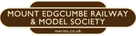 Mount Edgcumbe Railway & Model Society